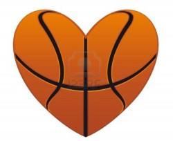 coeur basket