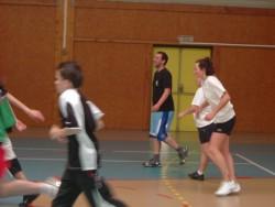 basket_loisir_002