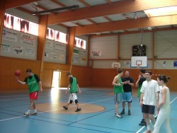 basket_loisir_011