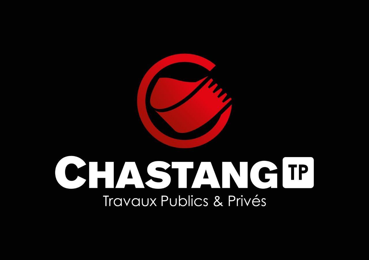 logo CHASTANG TP