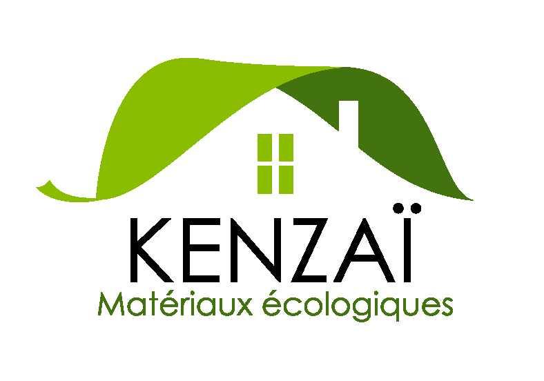 logo ZENZAI
