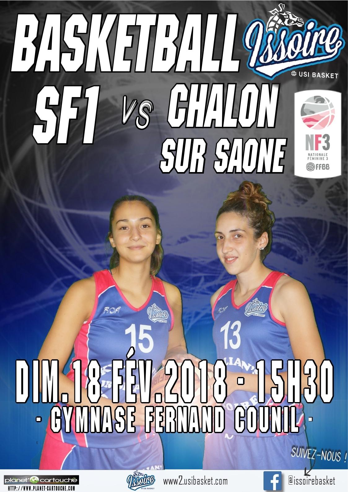 Vs-Chalon-sur-Saone.pdf_page_1