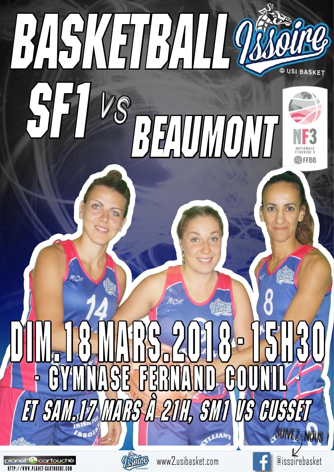 Vs-Beaumont.pdf_page_1