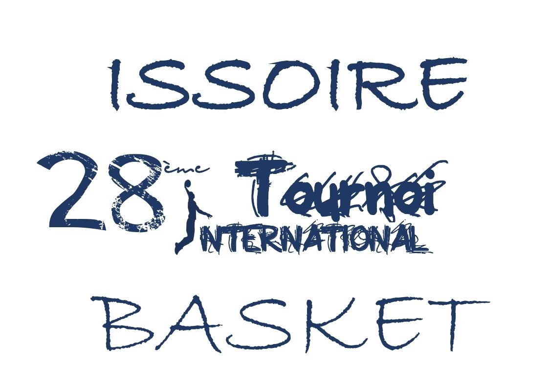logo-4.pdf_page_1