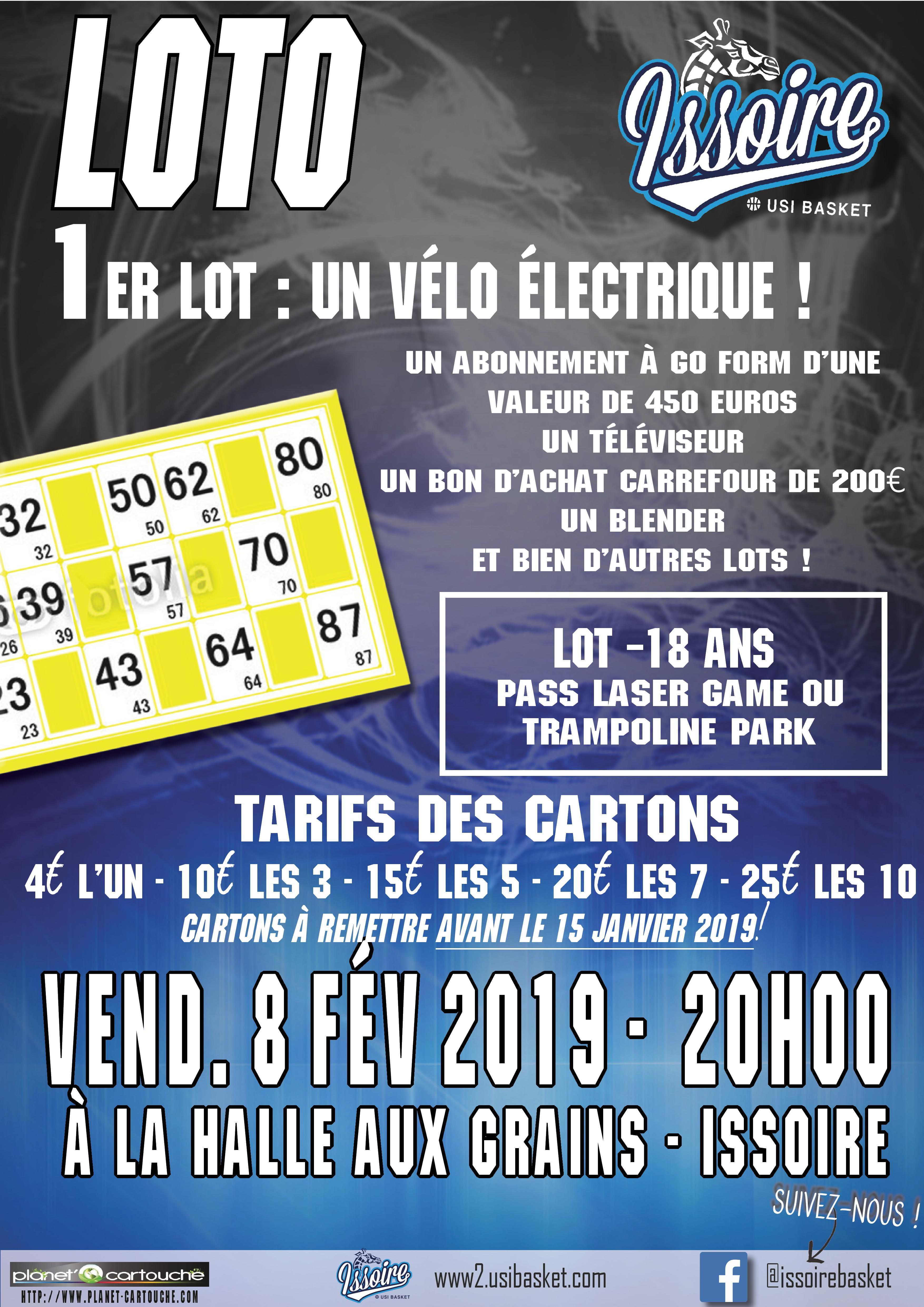 Loto-2019-flyer-page-001