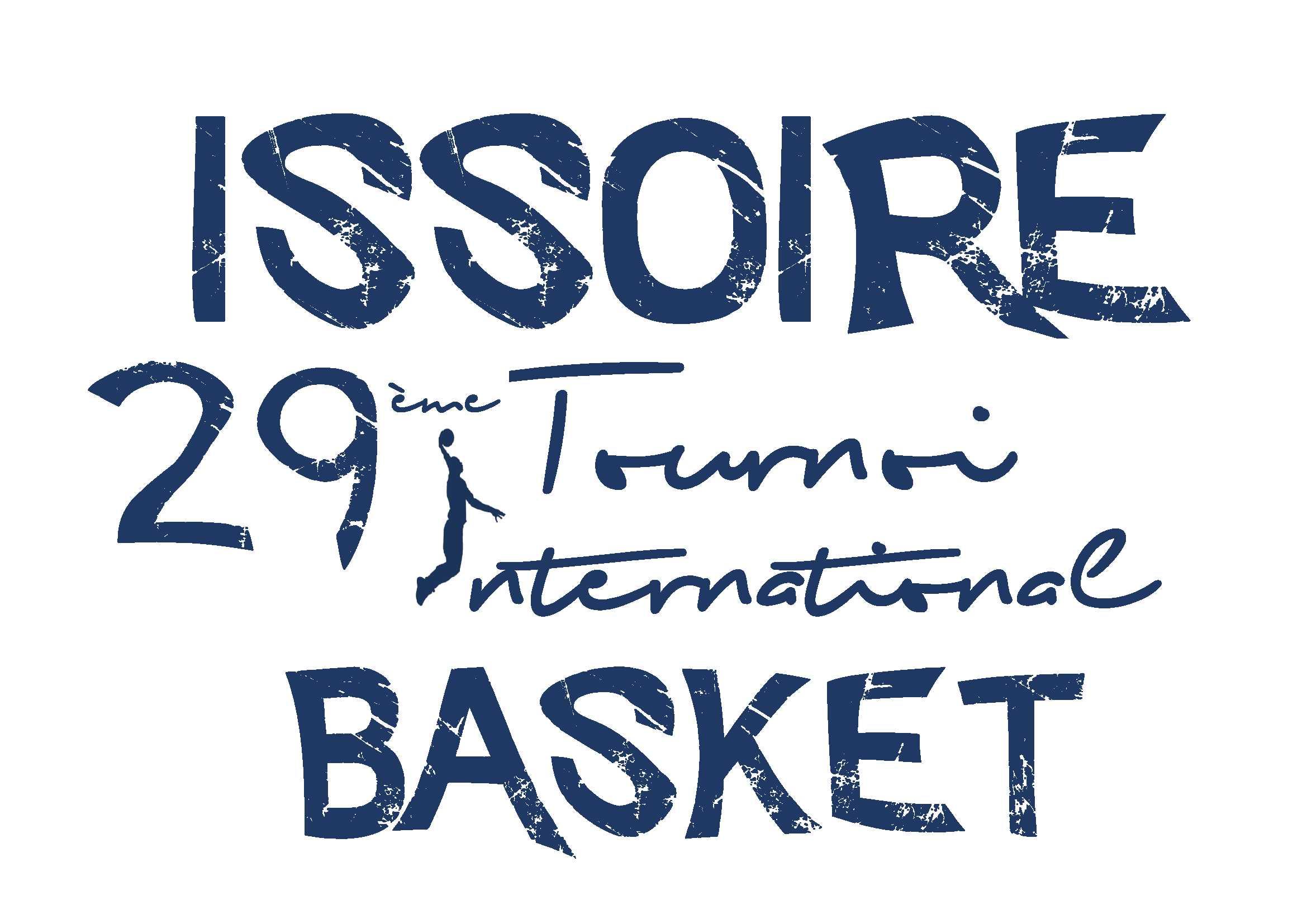 logo-tee-shirt-2019
