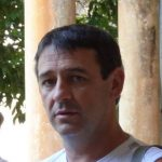 Serge SERVEL