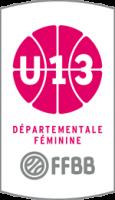 F-D13