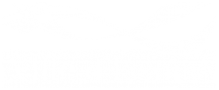 Logo Ville d'Issoire