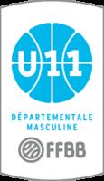 M-D11