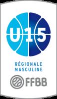 M-R15