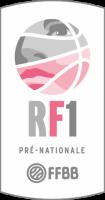 f_rf1