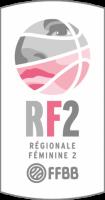 f_rf2