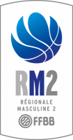 m_rm2